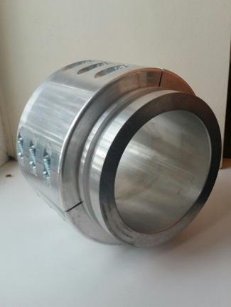 Муфта СРТ-150 Ду 150. Цена 19500 руб. за шт.