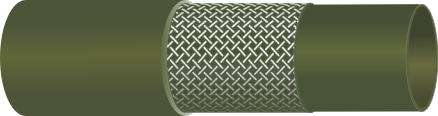 Строение полиуретановых рукавов. Санация трубопроводов